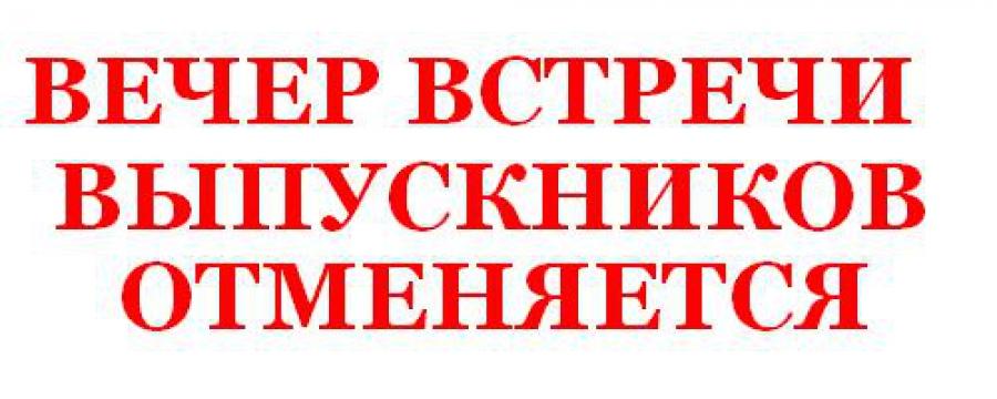 56ab42d76f366tz_portfolio_1454064343-95_XL1