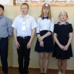 хор 6 класса