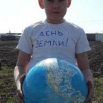 Стрельцов Денис,11 лет